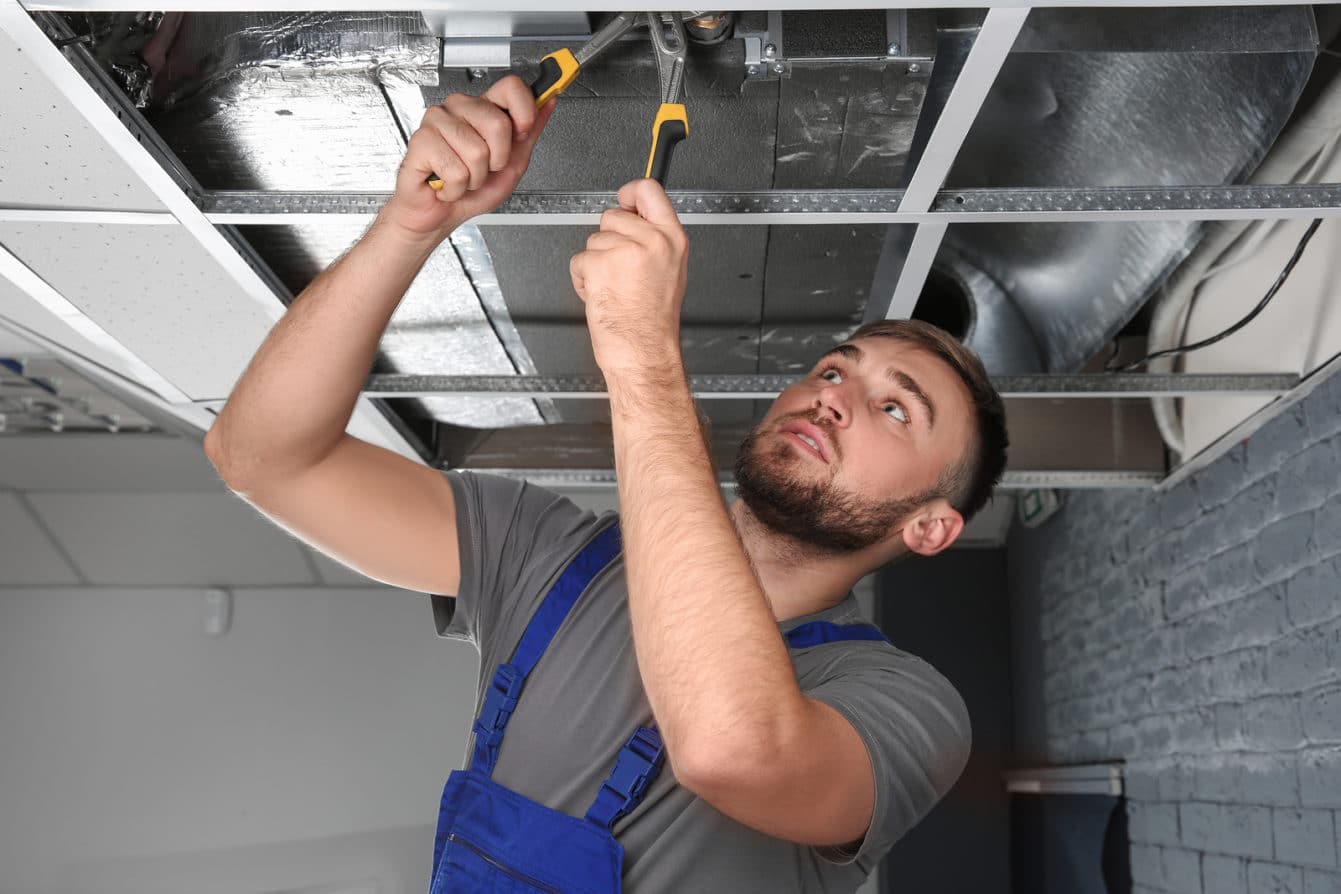 commercial-kitchen-install, commercial-extractor-fan-repair-near-me