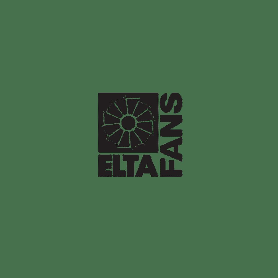 elta-fans