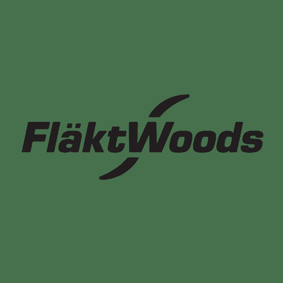 woods fans