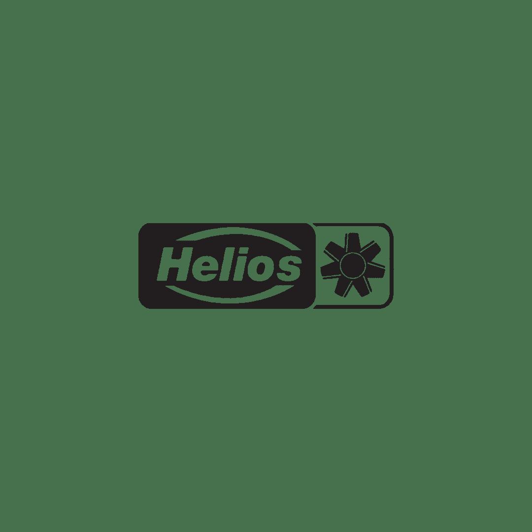 helios fans