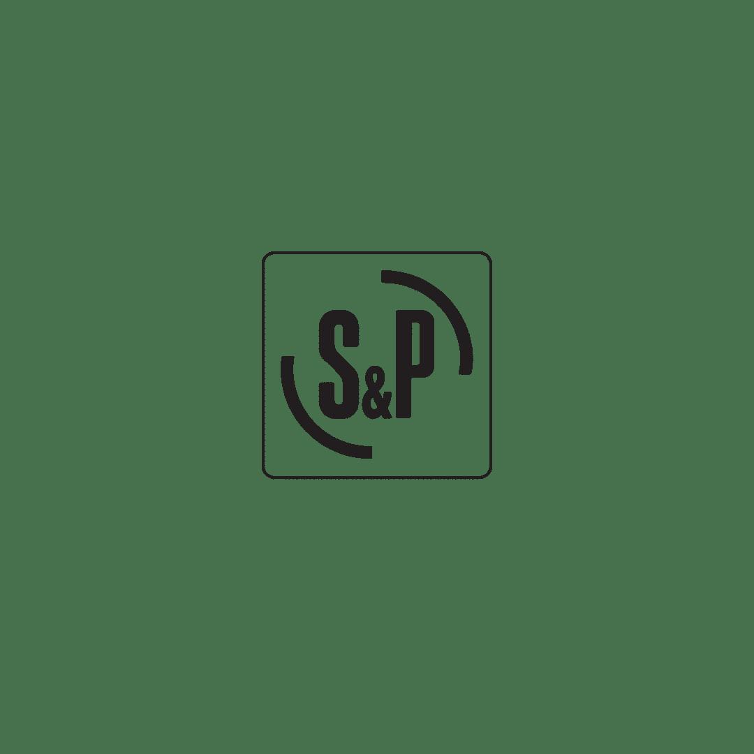 soler-palau