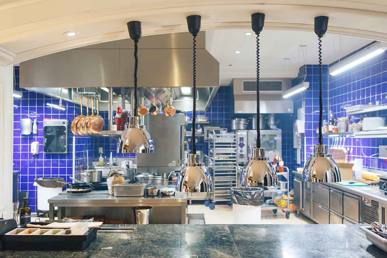 commercial-kitchen-design