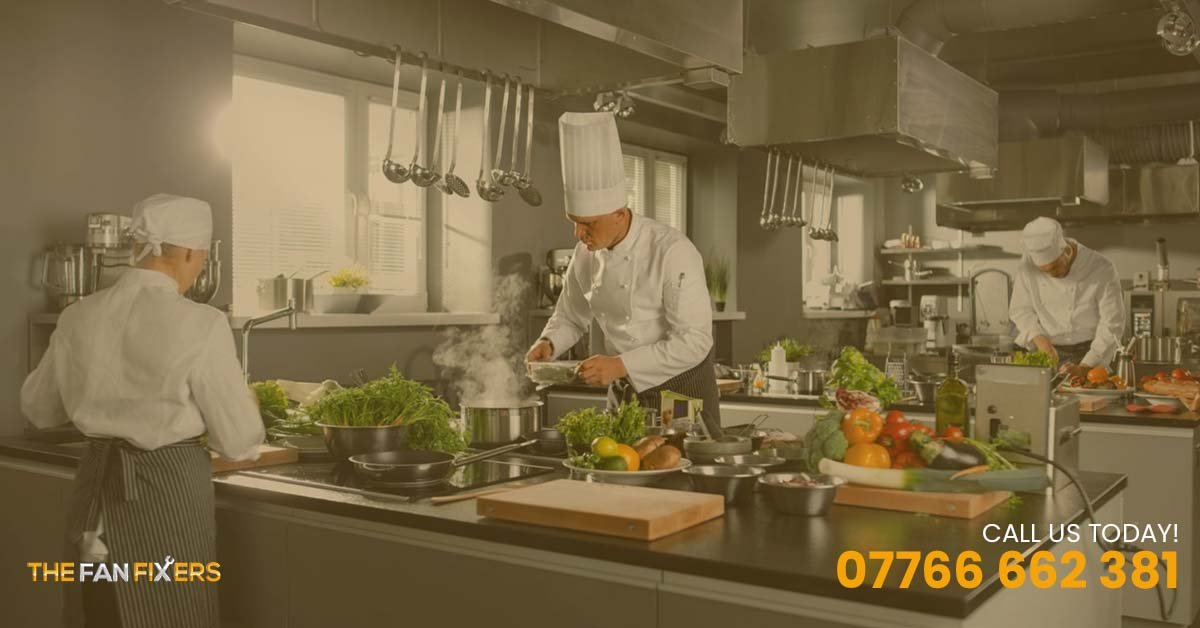 commercial-kitchen-install
